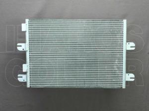 Iveco Eurocargo 1991-2003 - Légkondihűtő