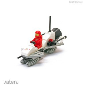 LEGO - LEGO 6842 - Shuttle Craft