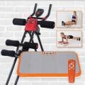 Fitness válogatás: Vibrációs tréner + Kockahasgép ajándék számlálóval