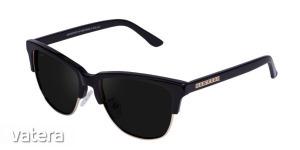 Hawkers napszemüveg - DIAMOND BLACK ? Dark Classic