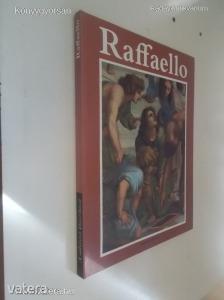 Raffaello festői életműve (*88) - 500 Ft Kép