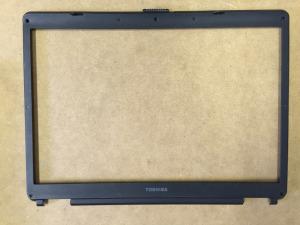Toshiba Tecra A7 kijelző keret - 6070B0082201