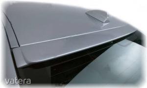 BMW E90 limousine hátsó ablak spoiler - 32000 Ft Kép