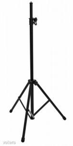 OMNITRONIC - Speaker Stand BOB System