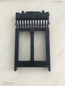 HP HDD Filler for BL620C G7  (392613-001)