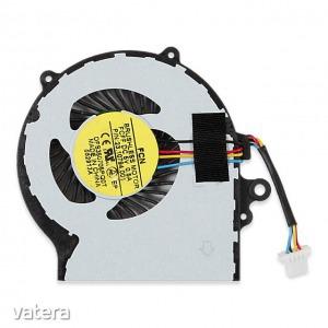 ÚJ - ACER ASPIRE V5-122P VENTILÁTOR - V277-470600