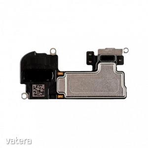 Apple iPhone XR (6.1) beszédhangszóró fényérzékelős szenzorral