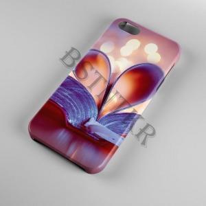 szives szerelmes Samsung Galaxy J6 tok hátlap tartó