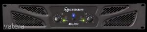 Crown - XLi 800