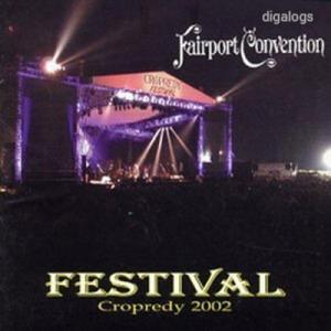 Fairport Convention dupla CD Új!