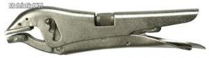 BGS-493 Grippfogó állítható 225mm