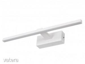 Fali lámpa - RBL37840
