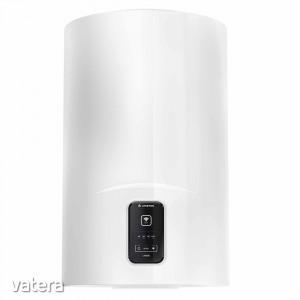 Villanybojler, Ariston Lydos Wi-Fi 100, 100 L, 1800 W , internetkapcsolattal