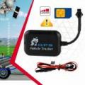 GPS nyomkövető Mlogic GPS-0136