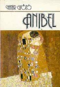 Határ Győző: Anibel - 1000 Ft Kép
