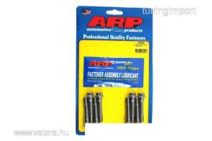 ARP Subaru Impreza/Forester EJ255/257 260-6302 hengerfej csavar szett