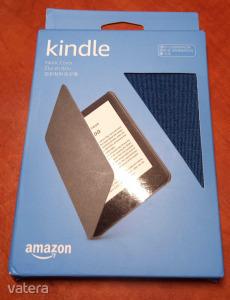 Kindle 10th gen. tablet tok / új kék szinben
