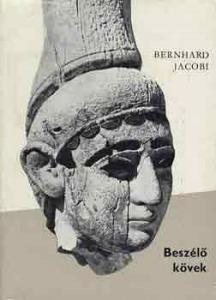 Bernhard Jacobi: Beszélő kövek