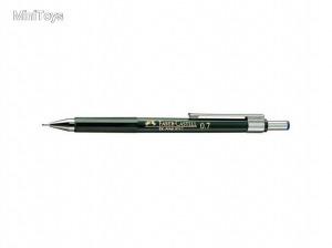 Faber-Castell TK-Fine töltőceruza 9717 - 0,7