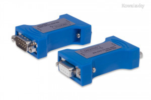 Digitus RS232 to RS485 Adapter DA-70161