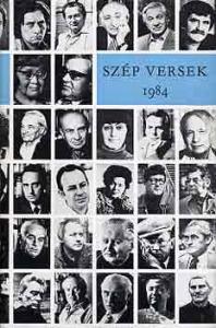 : Szép versek 1984
