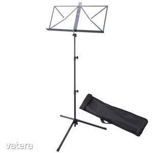 Soundsation - SMS-500 kottaállvány tokkal
