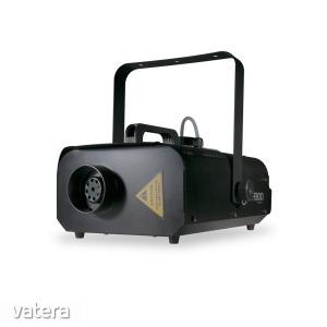 American DJ - VF1300 ködgép