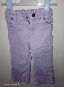 H&M nadrág 92-es 1 1/2-2 évesre csomag
