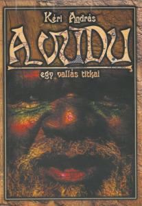 Kéri András A vudu (1999)