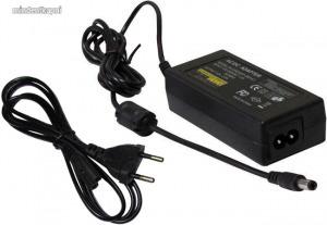 Sunwor SA1203 kamera tápegység