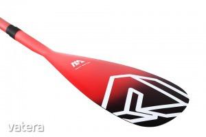 SUP Aqua Marina Carbon Pro lapát
