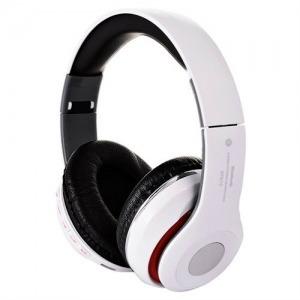 Vezeték nélküli bluetooth fejhallgató 4a90479c4d