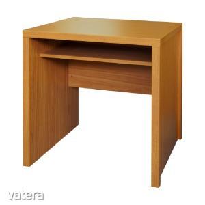 Oscar T-4 íróasztal - 31900 Ft Kép