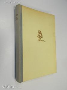 Francois Villon: A nagy testamentum (*87) - Vatera.hu Kép