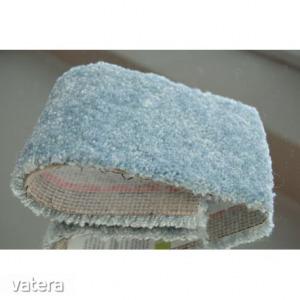 Poliamid szőnyegpadló szőnye SENSATION 74, 500 cm