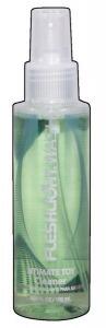 Fleshwash antibakteriális fertőtlenítő spray (100ml)