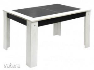 Nyitható étkezőasztal - DSZ17002