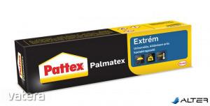 Ragasztó, 120 ml, HENKEL 'Pattex Palmatex Extrém'