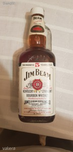 Jim Beam 5YO 1970s