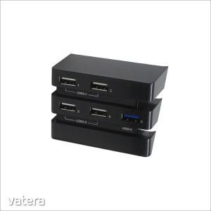 USB hub - PS4 Pro - 60329