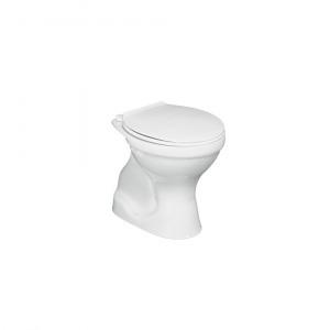 CeraStyle WC csésze - mély öblítésű - alsó kifolyású