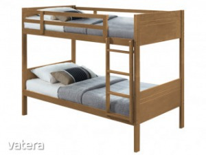 Emeletes ágy - TMP37410