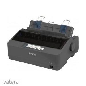 Pontmátrixnyomtató Epson C11CC25001