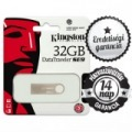 32GB KINGSTON DTSE9 USB 2.0 PENDRIVE