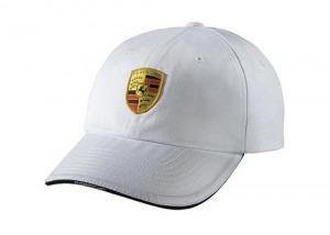 Porsche Baseball sapka, porsche