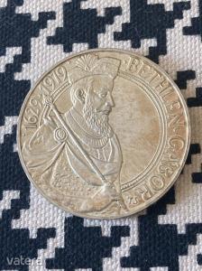 Ezüst 200 forint Bethlen Gabor 1979