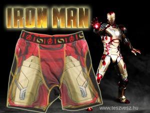 Sondico Ironman elasztikus aláöltözet nadrág! 11-12 éves gyereknek!