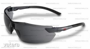 Munkavédelmi szemüveg 3M sötétített