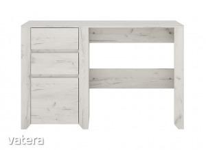 Angel Typ 80 3S Pc asztal