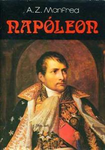 A.Z. Manfred: Napóleon